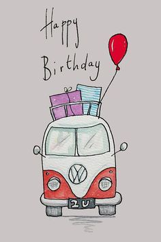 happy birthday quotes / happy birthday wishes . happy birthday wishes for a friend . happy birthday wishes for him . happy birthday for him . Happy Birthday Pictures, Happy Birthday Quotes, Happy Birthday Greetings, Birthday Messages, It's Your Birthday, Happy Quotes, Quotes Quotes, Birthday Ideas, Birthday Memes