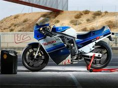436 Best Gsxr 750 Images Motorcycles Cars Custom Bikes