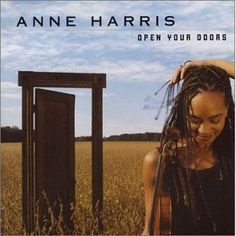 Open Your Doors by Anne Harris (CD, Rugged Road Records) Garden Quotes, Garden Sayings, Moving To Chicago, Chicago Magazine, African Love, Whisper In Your Ear, The Power Of Music, Most Beautiful Cities, Love Her