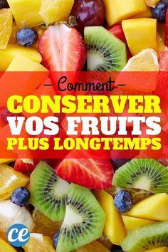 Les 614 meilleures images de Conserver les Aliments Plus