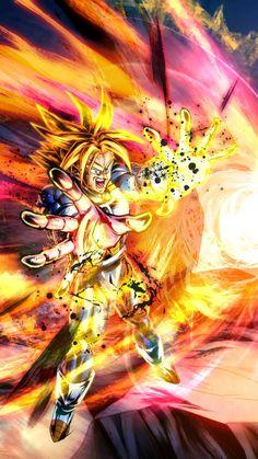 Ssj 3 Future Gohan 🉐🐯 Please double tap and comment (Credit . Vegito Y Gogeta, Dbz Wallpapers, Manga Anime, Manga Girl, Ssj3, 8k Wallpaper, Epic Characters, Spirited Art, Dragon Ball Gt