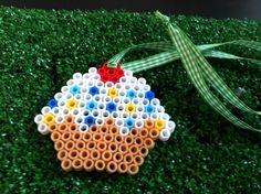 716366-sautoir-en-perles-a-repasser-cupca-11190_big.jpg 1,920×1,434 ピクセル