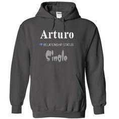 nice It's an ARTURO thing, you wouldn't understand! - Cheap T shirts Check more at http://designyourowntshirtsonline.com/its-an-arturo-thing-you-wouldnt-understand-cheap-t-shirts.html