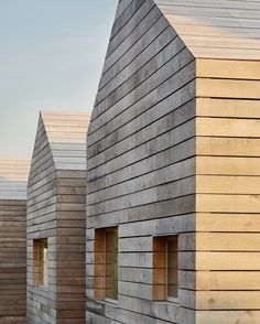 Beautiful natural timber detail on the Villa N1. By Jonas Lindvall #architecturelovers #architecture #archilovers #architect #landscapearchitecture #landscapedesign #landscapelovers #landscaping #landscapes #landscape #gardendesign