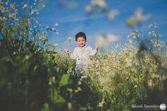 Adrieli Cancelier - Retratos de Família | [Paulo Sérgio] 3 anos | Book Infantil Externo de Menino em Curitiba
