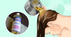 Why Hair Loss Is An Early Warning Sign You Should Never Ignore (And What To Do About It!) - http://nifyhealth.com/why-hair-loss-is-an-early-warning-sign-you-should-never-ignore-and-what-to-do-about-it/