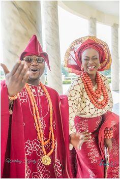 yoruba-wedding_0015.jpg 600×897 pixels