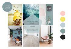 Beste afbeeldingen van nieuw huis interieur inspiratie in