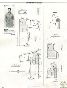 giftjap.info - Tienda en línea   Japoneses de libros y revistas artesanales - MRS estilo de libro 4-2011