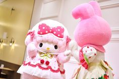 My Sweet Piano and Melody Hello Kitty Items, Cute Anime Profile Pictures, Gal Pal, Sanrio, Piano, Wallpaper, Random, Board, Sweet