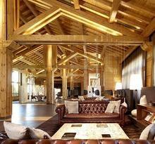 Sport Hotel Hermitage and Spa, Andorra Visit Andorra, Hermitage Hotel, Luxury Ski Holidays, Relaxing Holidays, Luxury Spa, Luxury Hotels, Luxury Accommodation, Hotel Spa, Viajes