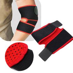 Alert Adjustable Football Training Elastic Assisting Kicking Equipment Belt Football Swinging Training Strap Assistance Without Ball Bracing Up The Whole System And Strengthening It Fitness & Body Building