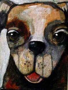 SUZAN BUCKNER ART: NEW PAINTINGS FOR THE CHATTANOOGA MARKET CHRISTMAS MARKET DECEMBER 3rd & 4th!!!!