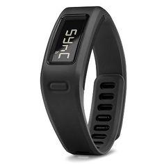 Garmin vivofit Activity & Sleep Tracker Wristband