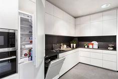 cocinas-diseño-grupocoeco-3
