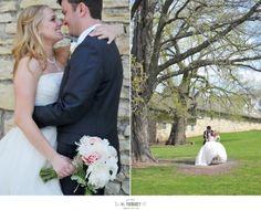 mayowood stone barn couple