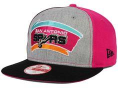 premium selection 4bc58 70661 San Antonio Spurs Gear, Spurs Jerseys, Store, Spurs Pro Shop, Apparel