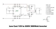 Low Cost 12V to 220V 300Watt Inverter.jpg