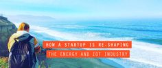 Our portfolio Tesibit is paving the way for Industry To find out how, check out our latest Fourth Industrial Revolution, Energy Industry, Innovation, How To Find Out, Check, Travel, Viajes, Destinations, Traveling