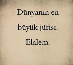 Virtual Message-The world's largest jury elalem Quotes Short Funny Quotes, Funny Quotes For Teens, Daily Quotes, Book Quotes, Funny Quotes For Instagram, Good Sentences, Meaningful Words, Messages, Friendship Quotes