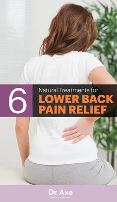 Given its extremely high prevalence rate — whether due to a weak psoas muscle, sciatic nerve pain or some other cause — it's not surprising that lower back pain is considered the single leading cause of disability worldwide.