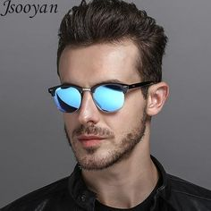 9679a98e1 18 Best sunglasses images in 2019
