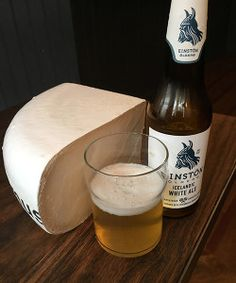 The Essential Guide To Pairing Beer And Cheese | VinePair
