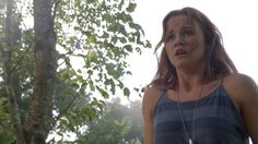 "Mackenzie Lintz as Norrie Calvert Hill Under The Dome Season 3 Episode 10 ""Legacy"" #Saving Julia"