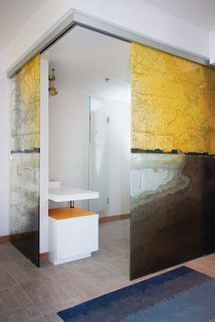 Envoy Hotel GGI Design