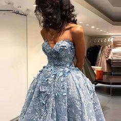 #dress #dresses #prom #prom dress #lace dress #women fashion #cute #love #lace #beautiful #fashion