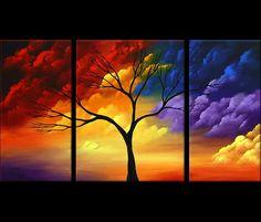 art work paintings - Google Search