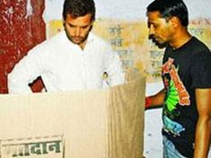 मोदी के खिलाफ बयान पर राहुल को EC का नोटिस Election News, Some Pictures, Paper Shopping Bag, Polo Ralph Lauren, Baseball Cards, Mens Tops, Times, Places To Visit, India