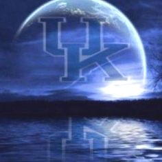 UK Wildcats!