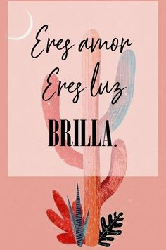 Positive Mind, Positive Thoughts, Positive Vibes, Inspirational Phrases, Motivational Phrases, Positive Phrases, Positive Quotes, Spanish Quotes, Favorite Quotes