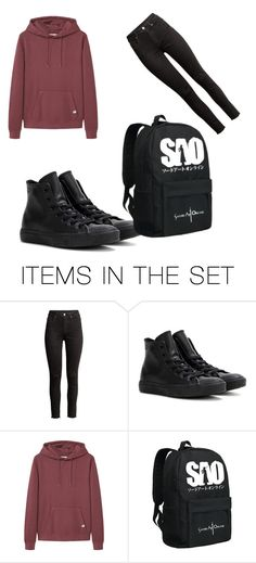 """""""Untitled #32"""" by carella88 on Polyvore featuring art"""