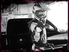 Ride on ♥