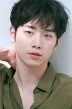 Seo Kang Jun, Seo Joon, Seo Kang Joon Wallpaper, Kim Myungsoo, Seung Hwan, Handsome Korean Actors, Seo In Guk, Joo Hyuk, Cha Eun Woo