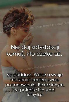 www.newwoman.pl