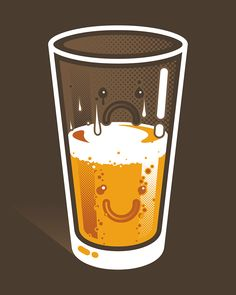 happy beer day - Поиск в Google