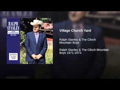 Village Church Yard