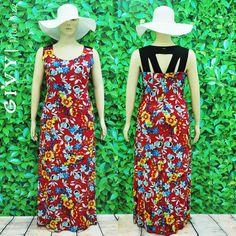 Boa Tarde Divas!! Pra iniciar a semana arrasando nada melhor que um #dress super fashion com detalhes nas costas!!!!