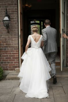 reem acra lily size 2 wedding dress