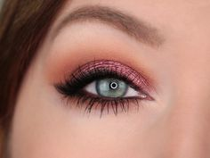 Cocoa Blend palette - Bitter Start, Substitute for love, Freshly Toasted, Beans are white, and Warm Notes NYX Slide on eyeliner - Jewel