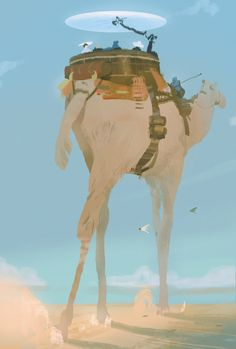 The Art Of Animation, Victorin ripert -...