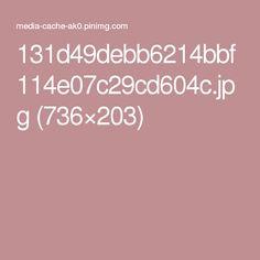 131d49debb6214bbf114e07c29cd604c.jpg (736×203)
