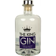 Gin of the World # Germany #