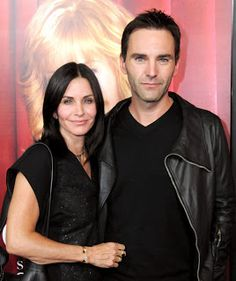 Courteney Cox Opens Up About Motherhood, Miscarriages And Wanting Another Child