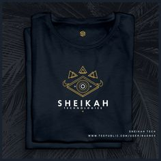 The Legend of Zelda / Sheikah / Tshirt / Teepublic House Layout Plans, Shirt Designs, Zelda, How To Plan, Retro, Tank Tops, Sweatshirts, Clothing, Sweaters