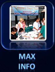 MAX: Marine Aquarium Expo (Costa Mesa, CA) :) i remember this, they host it at the OC Fairgrounds.