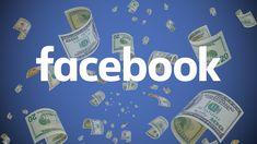 Earn 200$ Daily On Facebook
